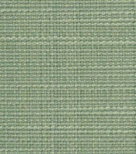 robert allen upholstery upholstery fabric robert allen texturetake arroyo jo ann