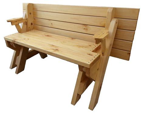mesas jardin plegables mesa plegable de madera 2 500 00 en mercado libre