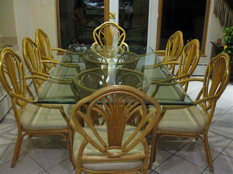 bamboo style dining chairs bamboo style dining chairs wicker dining chairs indoor new home design