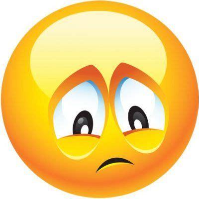 imagenes sobre emoji m 225 s de 25 ideas incre 237 bles sobre emoticon triste en