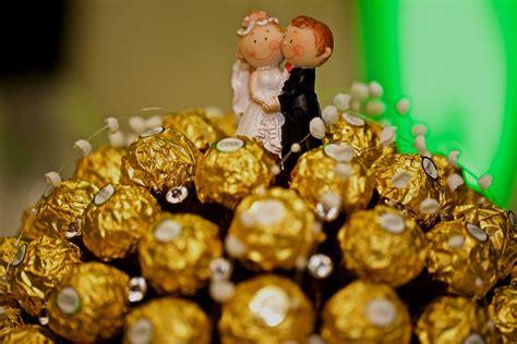 Ideen Zur Hochzeit by Trend Geschenke Goldene Hochzeit Ideen Ideen Zur Goldenen
