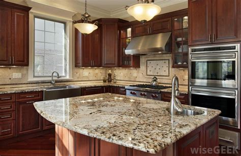 What Is The Best Wood For Kitchen Countertops by Lovely Best Wood For Kitchen Cabinets Kitchen Find Your