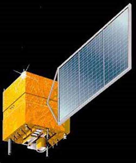 imagenes satelitales inpe brazil cbers 1 2 2b zy 1 01 02 02b