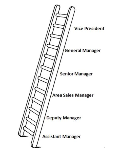 Deloitte Human Capital Mba Salary by Career Ladder Description Best Image Voixmag