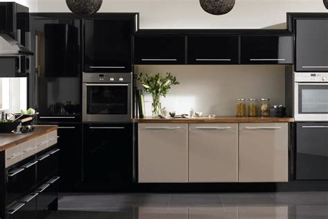 Interior Kitchen Cabinets Kitchen Cabinet Design Services 169 Interior Renovation Malaysia