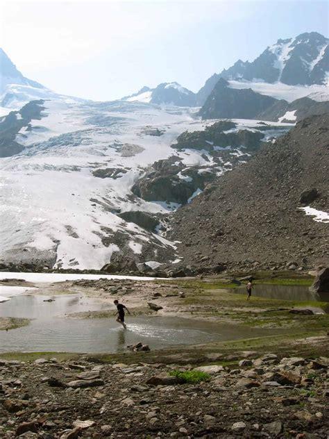 basecamping hidden gems kennicott wilderness guides