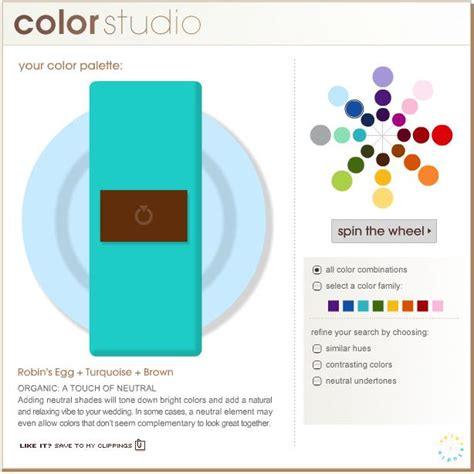 munsell color munsell colorsystem munsell colorchart 点力图库