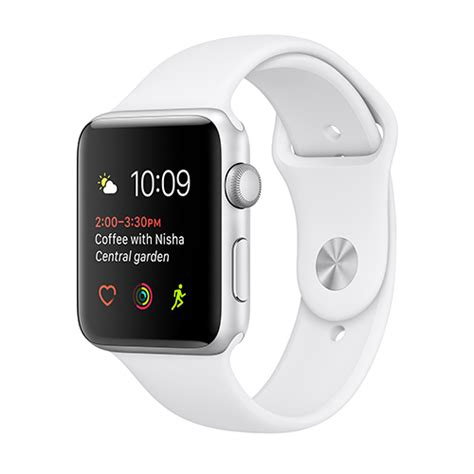 best wearable activity tracker 15 best fitness trackers watches in 2017 top