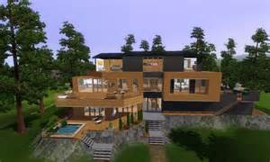 hoke house forums community the sims 3