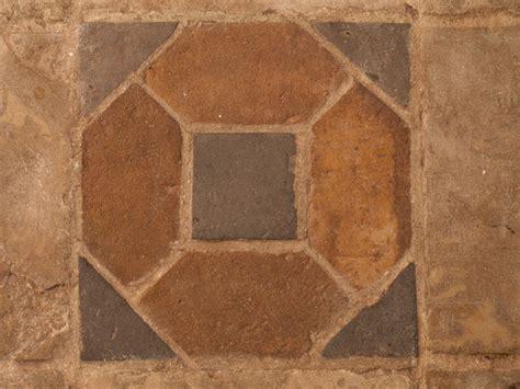 home designer pro tile layout free floor tile design program vue con 2017