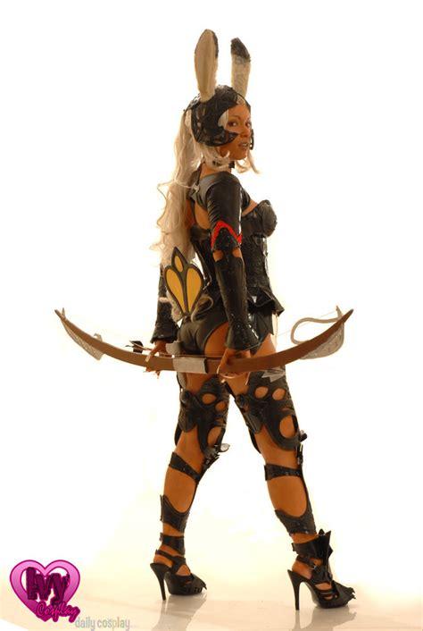 fran final fantasy 12 fran from final fantasy xii daily cosplay com