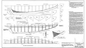 Free Wooden Boat Plans Uk by Bluenose Schooner Deck Plan Submited Images