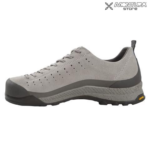 sound shoes montura sound shoes beige montura shop