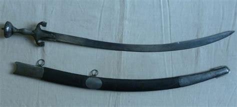 talwar for sale talwar sword for sale images