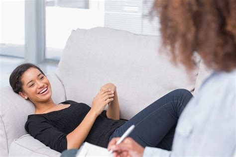 therapy images treating anxiety with psychotherapy