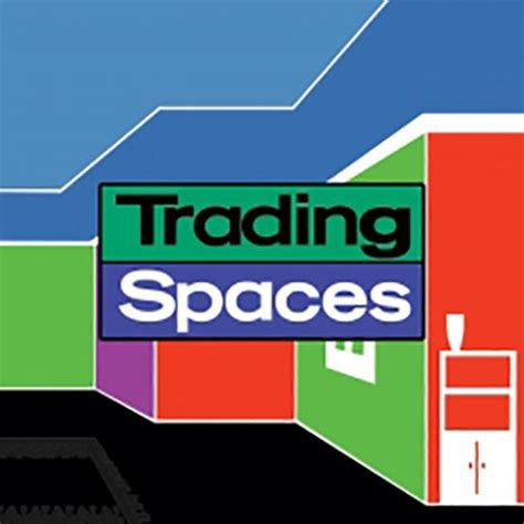 trading space trading spaces creative pastors