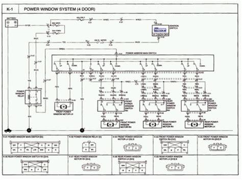 kia wiring diagrams free download carmanualshub com