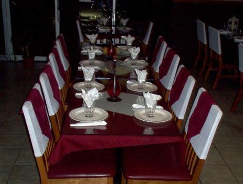 Table Table Restaurants Locations Exterior Picture Of Miami Tandoor Pembroke Pines