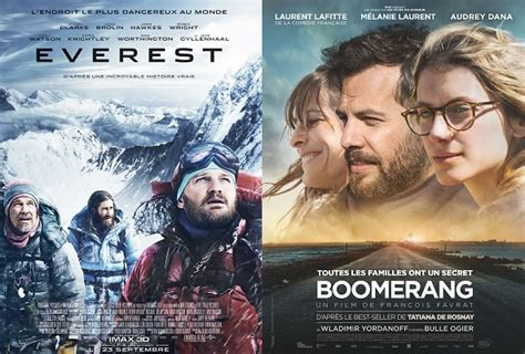 film everest cpasbien telecharger everest film 2015