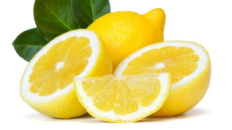 Manfaat Detox Lemon by Surviving The 10 Day Lemon Juice Cleanse