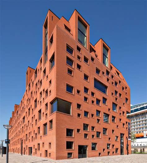 wohnzimmer 4 x 6 pakhuset langelinie str 248 jer tegl brick