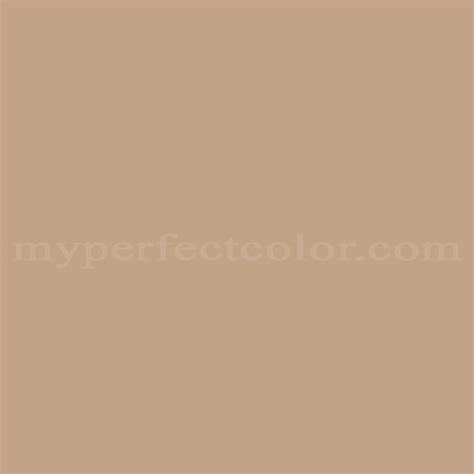 benjamin hc 47 brookline beige myperfectcolor