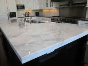 Kitchen Quartz Countertops Quartz Countertops Toronto Quartz Worktops For Kitchens With Instalation