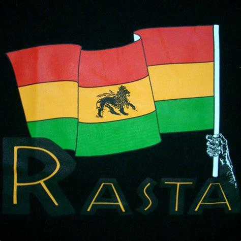 rasta colors meaning rasta flag of judah retro reggae track jacket m