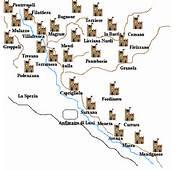 Mappa Interattiva  Carraraonlinecom