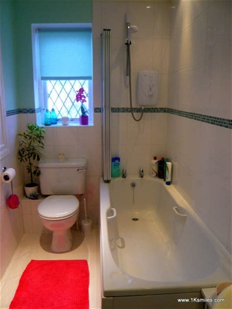 What Year Was Indoor Plumbing Invented by 818 Indoor Plumbing 1k Smiles