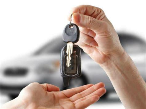oficina para cambio de cambio de propetario en cd juarez 191 c 243 mo realizar el cambio de propietario de un coche en