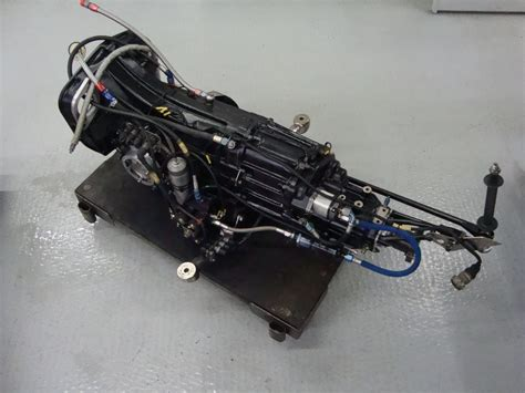 subaru wrc engine autosportif subaru rally car preparation engine