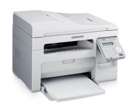 Printer Hp Laserjet P1005 moviesdv