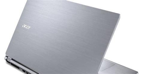 Laptop Apple Semua Tipe harga laptop acer terbaru 2016 semua tipe arena notebook info harga laptop paling baru