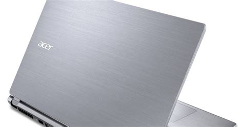 Laptop Acer Terbaru Semua Tipe harga laptop acer terbaru 2016 semua tipe arena notebook
