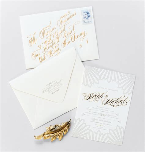 hip twist wedding invitations hip hop regency wedding invitations