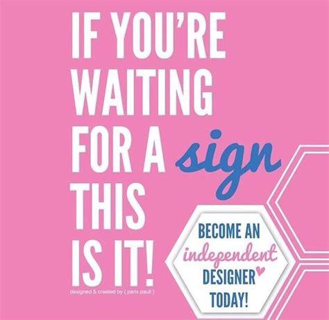 Origami Owl Signs - if you re waiting for sign this is it origami owl canada