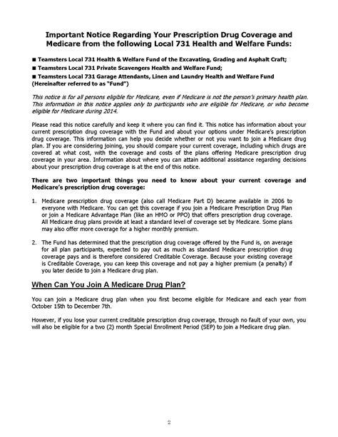 Award Letter Medicare Medicare Award Letter Docoments Ojazlink