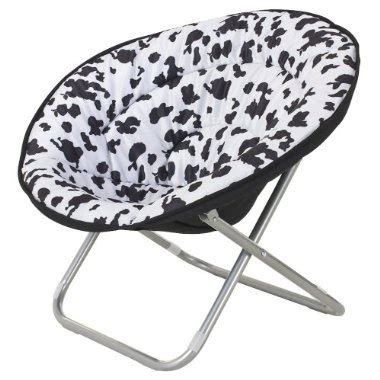 cow print baby bean bag 39 99 at target for classroom library kindergarten