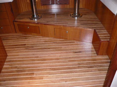 synthetic wood flooring teak holly flooring gurus floor