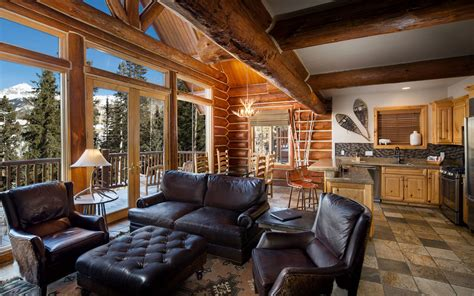 Cabins In Telluride by Luxury Telluride Log Cabins Mountain Lodge Telluride