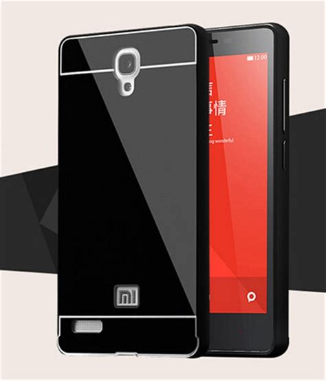 10 best cases for xiaomi redmi note 2