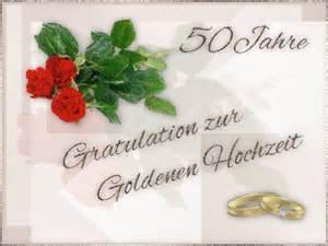 17332 spruche zum 50 hochzeitstag goldene hochzeit 2