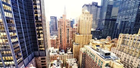 Best Cities For Recent Mba Grads by Where Next After The Mba Part Ii Cjbs Insight