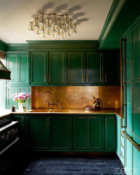 Home Decorating Trends 2014 by 10 Combina 231 245 Es De Cores De Cozinha Que Voc 234 Vai Adorar Limaonagua