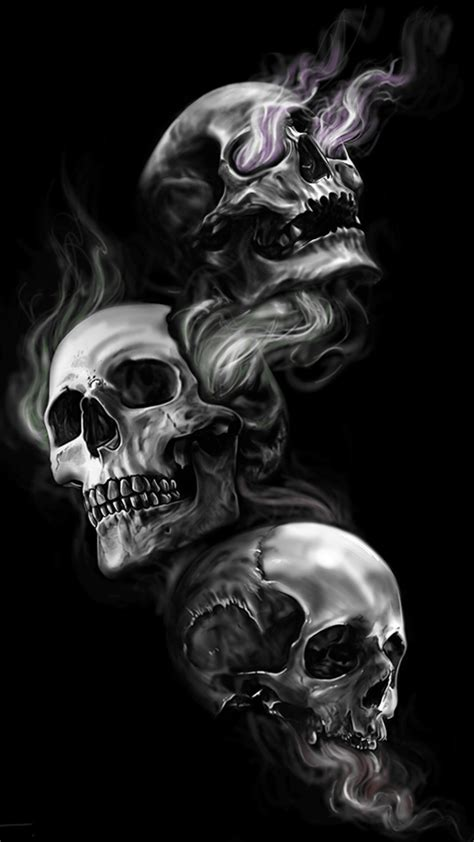 evil tattoo hd check out this wallpaper for your iphone http zedge net