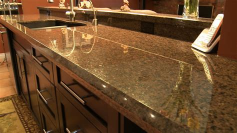 Kitchen Counter Top Ideas by Kitchen Amp Bath Countertop Installation Photos In Brevard