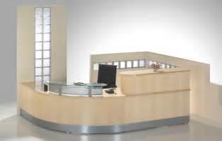 Inexpensive Reception Desk Modern Reception Desk Cheap Reception Station Office Furniture Reception Desk Furniture