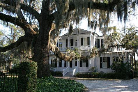 100 low country houses baby nursery 2 story country