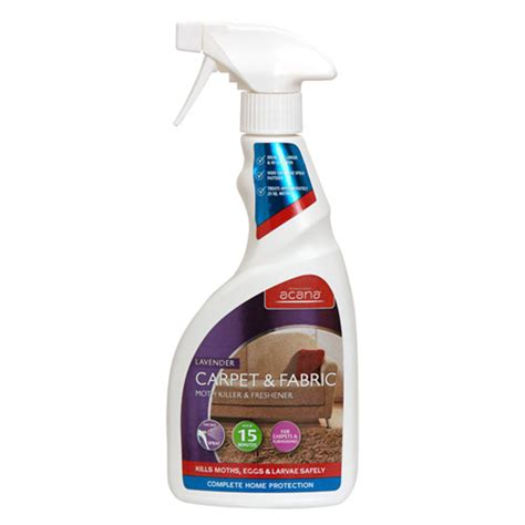 moth spray for wool rugs acana carpet fabric moth killer and freshener with lavender fragrance 2932 1